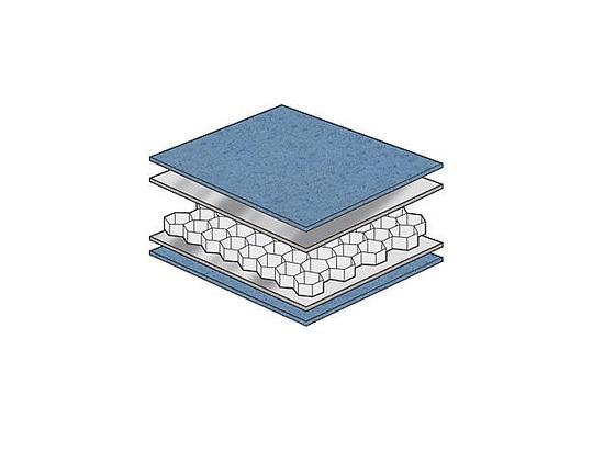 AYRLITE® 2054 - Ayres Composite Panels