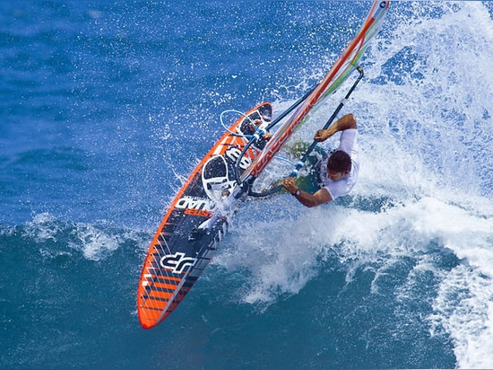 WAVE BOARDS FOR ALL CONDITIONS