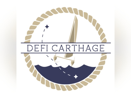 Défi Carthage 2016