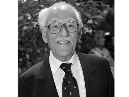 Carlo Riva dies aged 95: Viva la Riva
