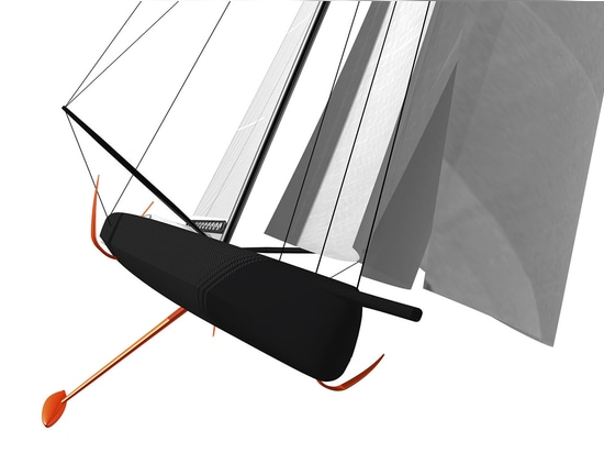The IMOCA class has been pushing the technical edges of round-the-world solo racing for years, and much of the development will now be carried over to boats manned by smaller crews than previous ra...