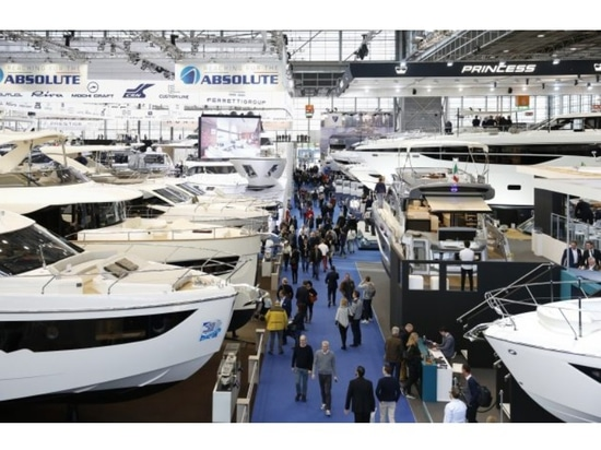 Düsseldorf Boat Show 2019: Top 10 most awaited boat launches