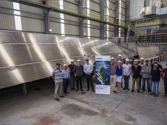 FCS 7011 keel laying ceremony (1)_lowres