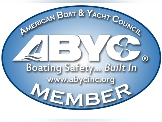 Dolphin Charger has joined ABYC