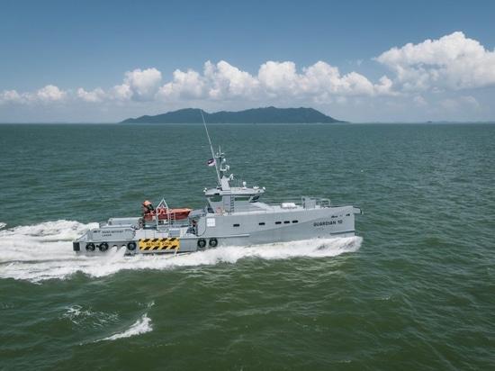 Damen FCS 3307 Patrol vessel Guardian 10_lowres