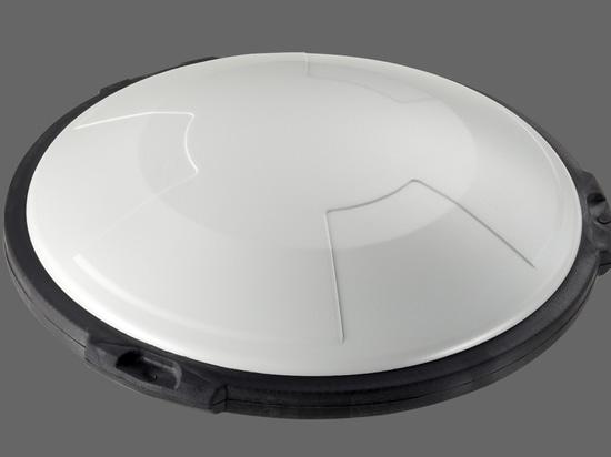 Marine Certified V560™ Antenna