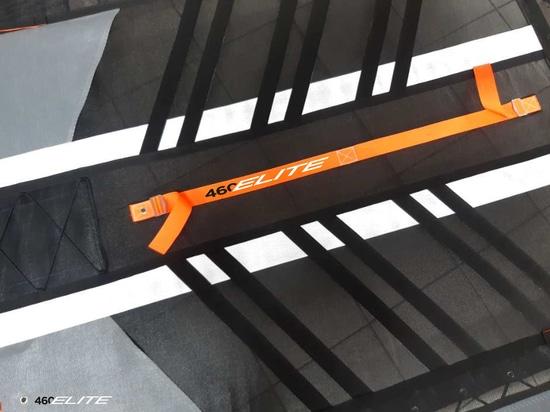The best of the best  - MiniCat 460 Elite