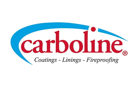 Carboline offers free online coatings education classes
