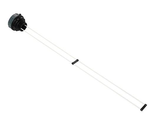 Veratron debuts NMEA 2000 liquid level sensor