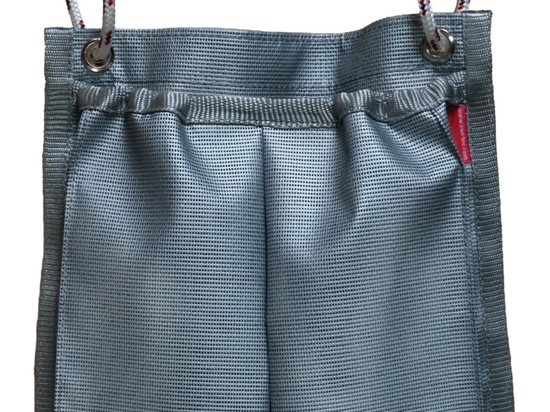 Universal bag mini
