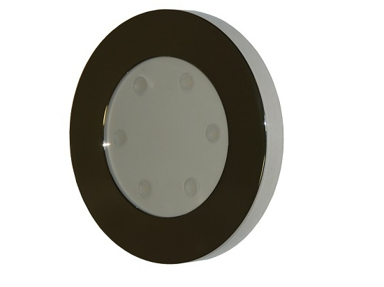 Surface mount LED Downlights ASTRA