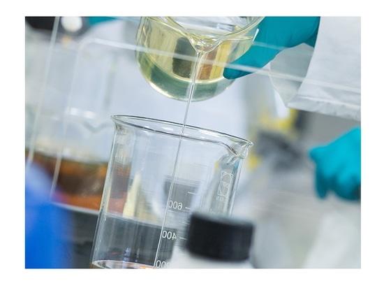 Total Lubmarine opens Chicago test lab