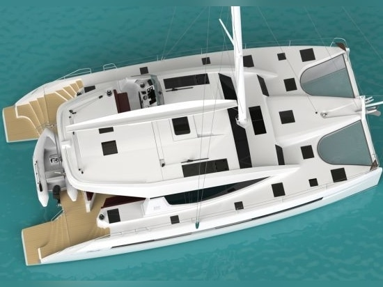 Privilege Signature 510: What's changed on the first Hanse Group era model?