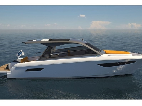 Bavaria's take on the Greenline NEO looks even more enticing