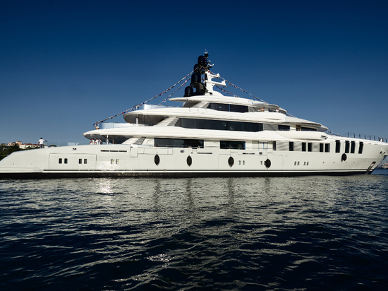 Turquoise launches 74m NB66