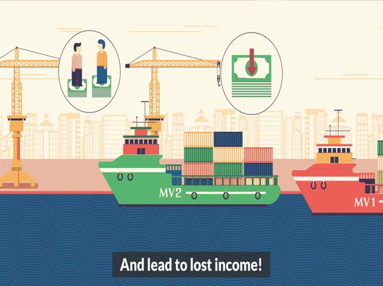 Ballast Water Management Made Easy