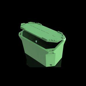 ボート用収納ケース