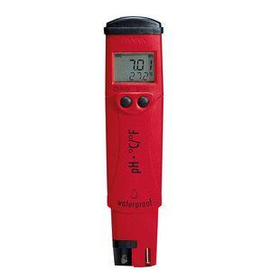 養殖用pHメーター