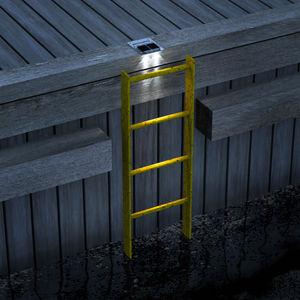 LEDドックライト