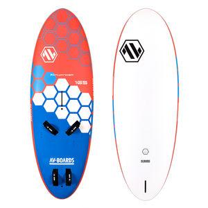 ウェイブウインドサーフィンボード