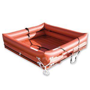 ボート用救命ボート