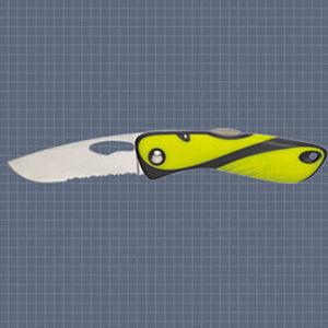 海員用ナイフ / 折畳み式 / ポケット