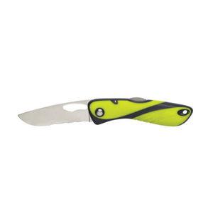 折畳み式ナイフ