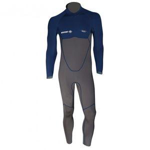 潜水ウェットスーツ