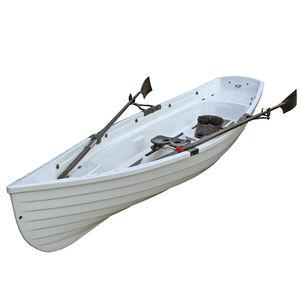 遊び用手漕ぎボート