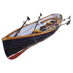レース用手漕ぎボート