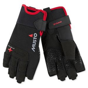 セーリング手袋 / 指3本 / ネオプレン