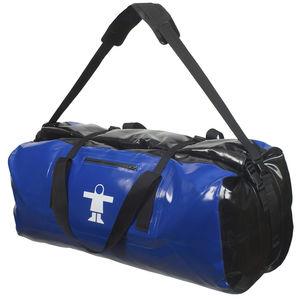 多用途ドラムバッグ / 水上スポーツ用 / 防水