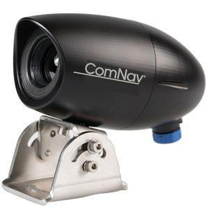 夜間視覚ビデオカメラ / ボート用 / 船用 / 熱