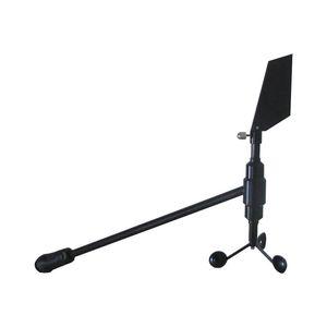 風速計センサー / 風向計 / ボート用