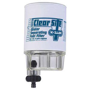水/石油 分離器濾過器