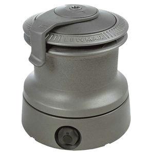 セルフテーリングウィンチ / 電動 / 油圧 / 二速