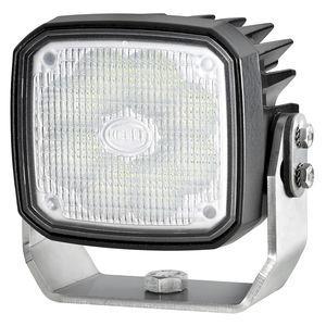 デッキフラッドライト / ボート用 / LED / 調節可能