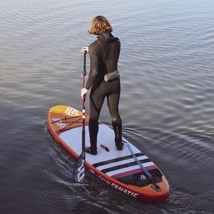 救助用ベルト / ボート用 / スタンドアップ パドルボード用