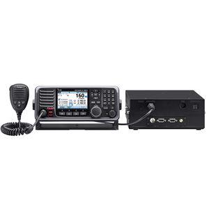 海用ラジオ