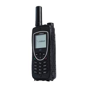 ポータブル電話