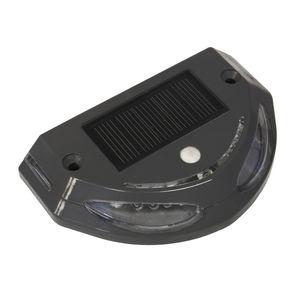 LEDドックライト / 太陽光