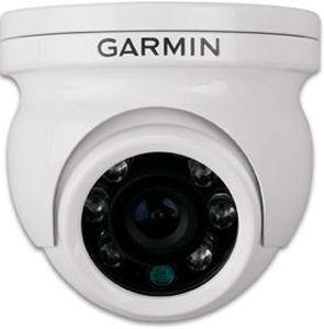ボート用ビデオカメラ