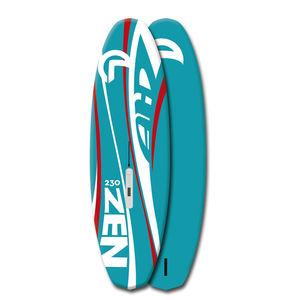 イニシエーションウィンドサーフィンボード