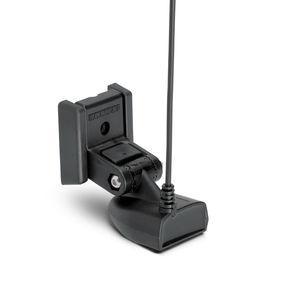 ソナー用音響変換器