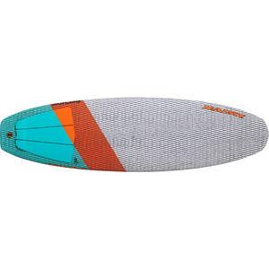 サーフィンカイトボード