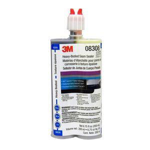 2液型接着剤 / エポキシ樹脂 / 多用途