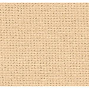 内装用装飾布 / ビニール製 / ポリエステル