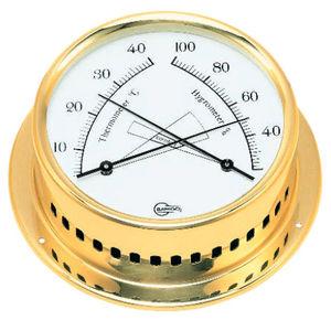 海用温度計