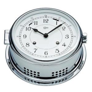 ベル付時計