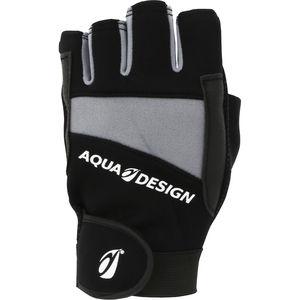 水上スポーツ用手袋 / ハーフミット